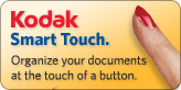 Smart Touch logo